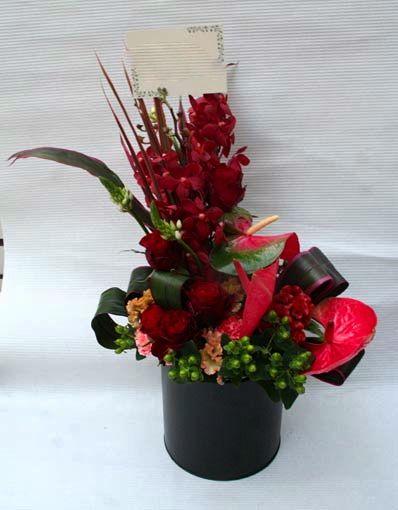 花ギフト|フラワーギフト|誕生日 花|カノシェ話題|スタンド花|ウエディングブーケ|花束|花屋|1031