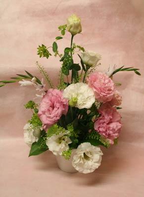 花ギフト|フラワーギフト|誕生日 花|カノシェ話題|スタンド花|ウエディングブーケ|花束|花屋|kisiharasan