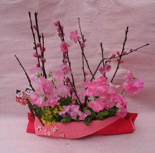 花ギフト|フラワーギフト|誕生日 花|カノシェ話題|スタンド花|ウエディングブーケ|花束|花屋|たけかわさん