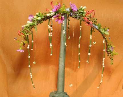 花ギフト|フラワーギフト|誕生日 花|カノシェ話題|スタンド花|ウエディングブーケ|花束|花屋|2-6