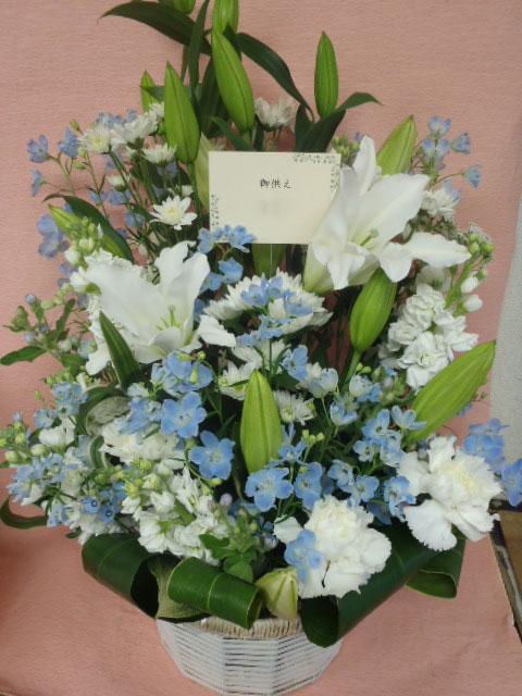 花ギフト|フラワーギフト|誕生日 花|カノシェ話題|スタンド花|ウエディングブーケ|花束|花屋|wb-jun