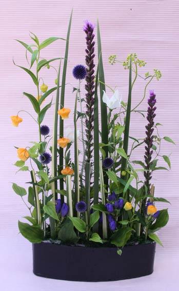花ギフト|フラワーギフト|誕生日 花|カノシェ話題|スタンド花|ウエディングブーケ|花束|花屋|IMG_4063