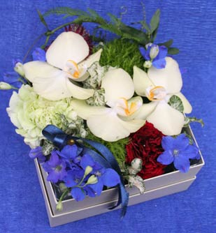 花ギフト|フラワーギフト|誕生日 花|カノシェ話題|スタンド花|ウエディングブーケ|花束|花屋|2014_fa_a3