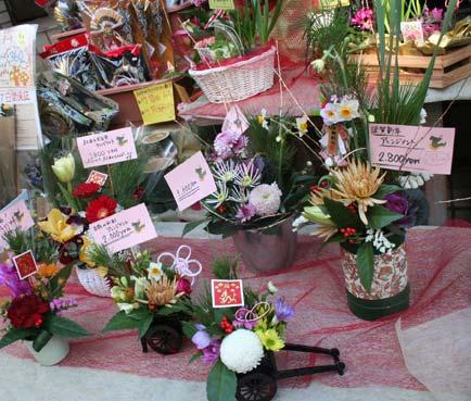 花ギフト|フラワーギフト|誕生日 花|カノシェ話題|スタンド花|ウエディングブーケ|花束|花屋|arr