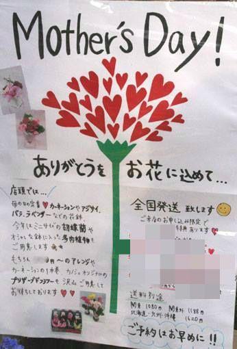 花ギフト|フラワーギフト|誕生日 花|カノシェ話題|スタンド花|ウエディングブーケ|花束|花屋|fd7c215e