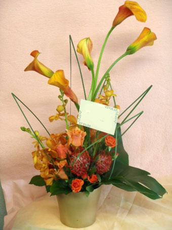 花ギフト|フラワーギフト|誕生日 花|カノシェ話題|スタンド花|ウエディングブーケ|花束|花屋|kara-