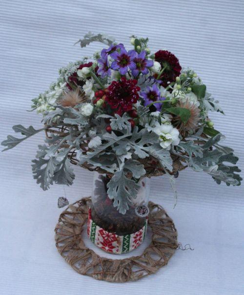 花ギフト|フラワーギフト|誕生日 花|カノシェ話題|スタンド花|ウエディングブーケ|花束|花屋|IMG_2272