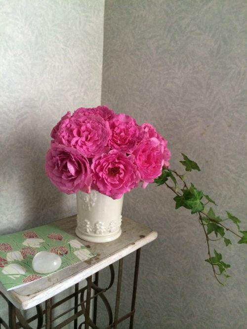 花ギフト|フラワーギフト|誕生日 花|カノシェ話題|スタンド花|ウエディングブーケ|花束|花屋|IMG_6336