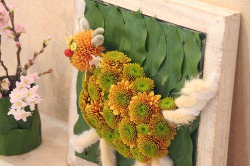 花ギフト|フラワーギフト|誕生日 花|カノシェ話題|スタンド花|ウエディングブーケ|花束|花屋|IMG_1094