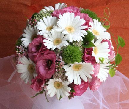 花ギフト|フラワーギフト|誕生日 花|カノシェ話題|スタンド花|ウエディングブーケ|花束|花屋|ga-berabu-ke