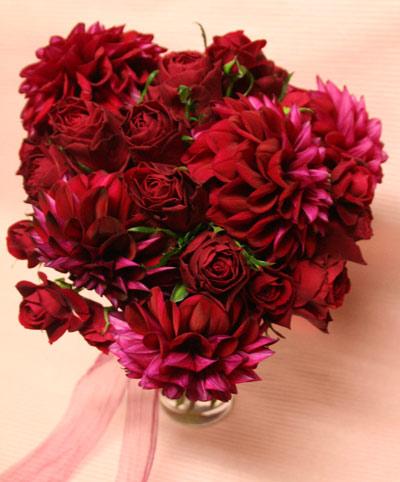 花ギフト|フラワーギフト|誕生日 花|カノシェ話題|スタンド花|ウエディングブーケ|花束|花屋|IMG_2551