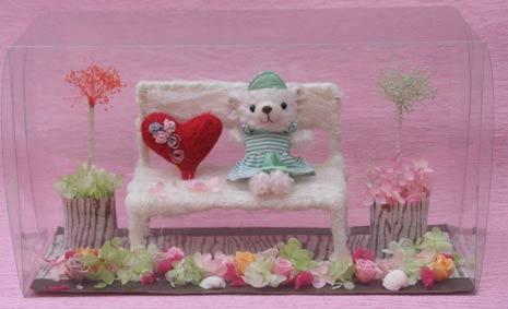 花ギフト|フラワーギフト|誕生日 花|カノシェ話題|スタンド花|ウエディングブーケ|花束|花屋|gr2