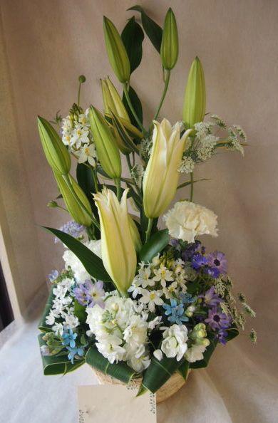 花ギフト|フラワーギフト|誕生日 花|カノシェ話題|スタンド花|ウエディングブーケ|花束|花屋|45677