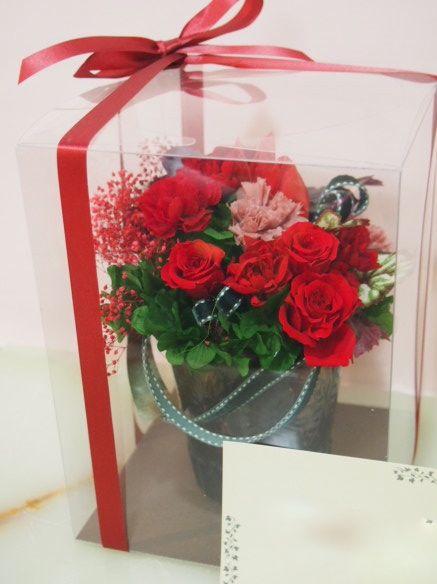 花ギフト|フラワーギフト|誕生日 花|カノシェ話題|スタンド花|ウエディングブーケ|花束|花屋|53374