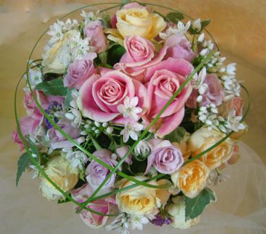 花ギフト|フラワーギフト|誕生日 花|カノシェ話題|スタンド花|ウエディングブーケ|花束|花屋|m5