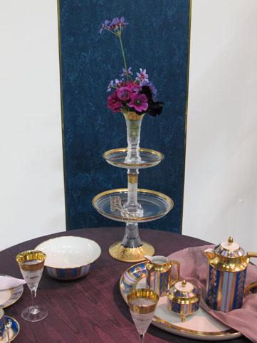 花ギフト|フラワーギフト|誕生日 花|カノシェ話題|スタンド花|ウエディングブーケ|花束|花屋|anemone-mura
