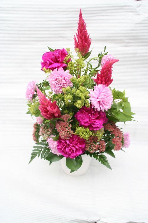 花ギフト|フラワーギフト|誕生日 花|カノシェ話題|スタンド花|ウエディングブーケ|花束|花屋|IMG_0825