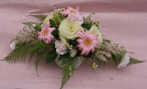 花ギフト|フラワーギフト|誕生日 花|カノシェ話題|スタンド花|ウエディングブーケ|花束|花屋|IMG_1185