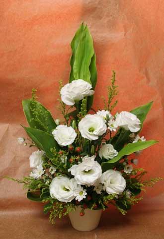 花ギフト|フラワーギフト|誕生日 花|カノシェ話題|スタンド花|ウエディングブーケ|花束|花屋|いそべさん