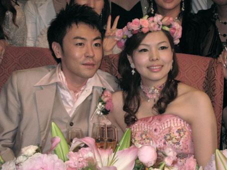 花ギフト フラワーギフト 誕生日 花 カノシェ話題 スタンド花 ウエディングブーケ 花束 花屋 ksama