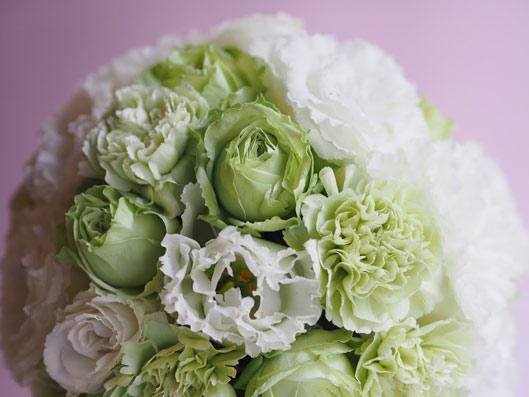 花ギフト|フラワーギフト|誕生日 花|カノシェ話題|スタンド花|ウエディングブーケ|花束|花屋|PB140598