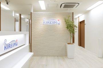kireimo-tokyo
