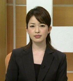 【新婚人妻】テレ東 松丸 友紀