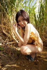 jp_pururungazou_imgs_8_0_80fdcae0