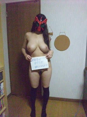 jp_pururungazou_imgs_9_7_979bc92e