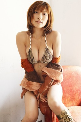 jp_samplems-bakufu_imgs_1_5_15d7c119