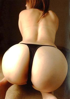 com_p_u_r_purytback_33360