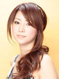 com_img_016_111105_masako-mizutani_07