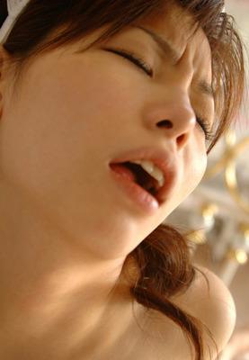 jp_pururungazou_imgs_0_9_09ac3d03