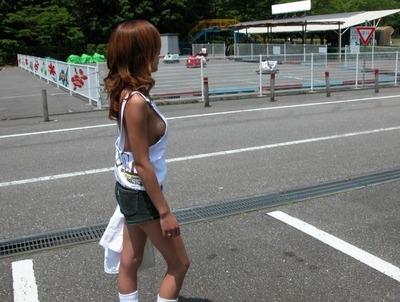 jp_pururungazou_imgs_b_7_b795ad1e
