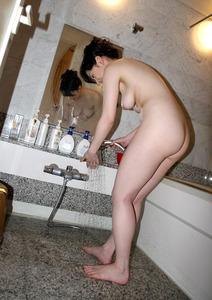com_o_p_p_oppainorakuen_20110823_007