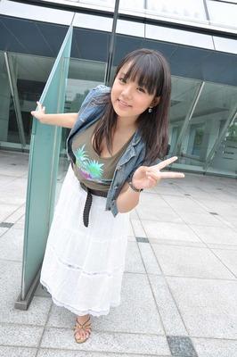 jp_pururungazou_imgs_c_a_ca9b99d5