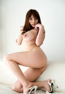 com_o_p_p_oppainorakuen_20110729_005