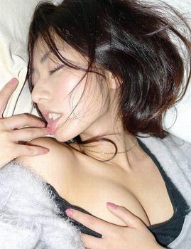 com_s_e_i_seiroganmania_sweater_kittens_04