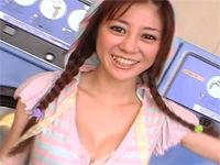 com_o_p_p_oppainorakuen_20110915_m019