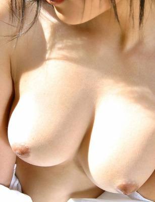 jp_eroioyaji3811_imgs_0_f_0f6c4409