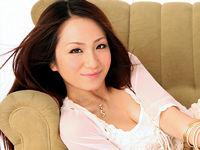 com_s_e_x_sexynews24_110430_yuuna-ozawa_00