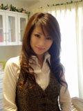 com_img_016_111105_masako-mizutani_04