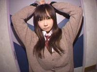 com_g_a_m_gametama_110624-10