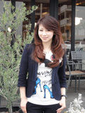 com_img_016_111105_masako-mizutani_05