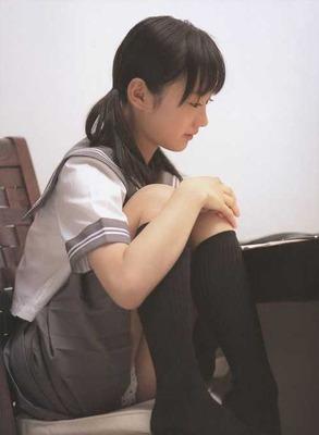 jp_adultpress-gazo_imgs_3_7_376a0777