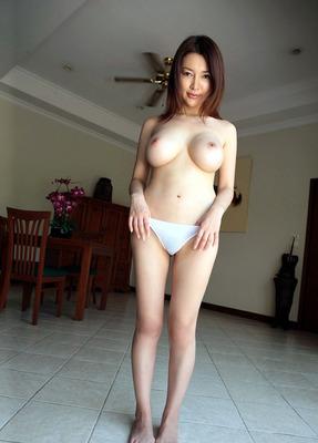 com_o_p_p_oppainorakuen_20110729_008