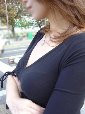 20111222b007