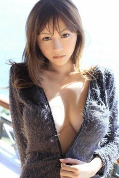 com_s_e_i_seiroganmania_sweater_kittens_12