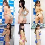 com_o_p_p_oppainorakuen_20110718_020