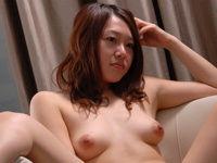 com_s_e_x_sexynews24_111029_xiaoyan_00